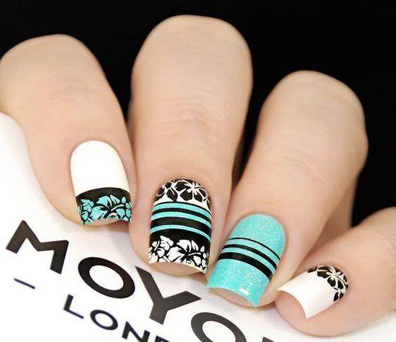 goluboy-manicure-029.jpg