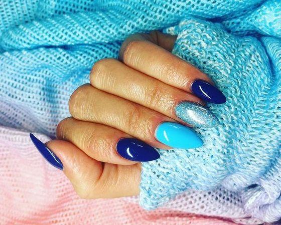 goluboy-manicure-031.jpg