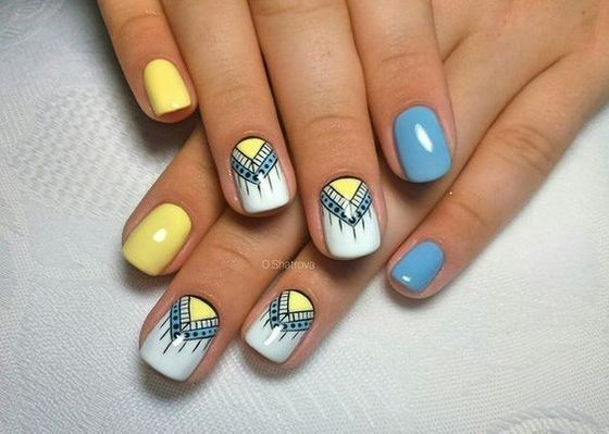 goluboy-manicure-034.jpg