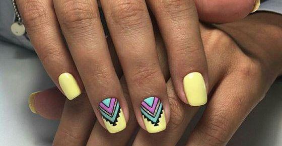 goluboy-manicure-035.jpg