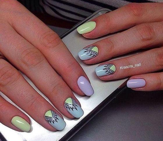 goluboy-manicure-036.jpg