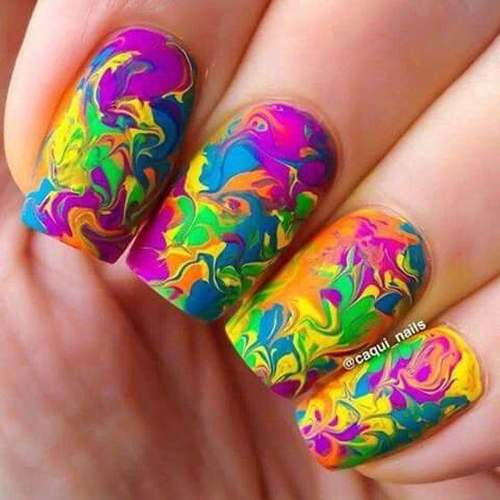 goluboy-manicure-039.jpg