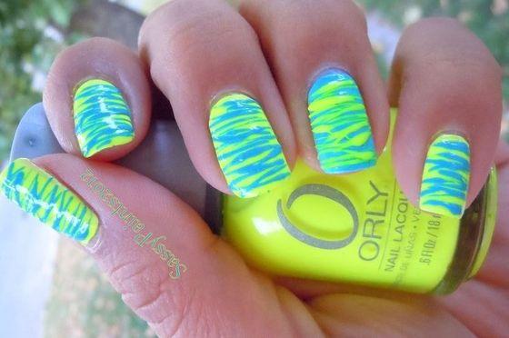 goluboy-manicure-041.jpg