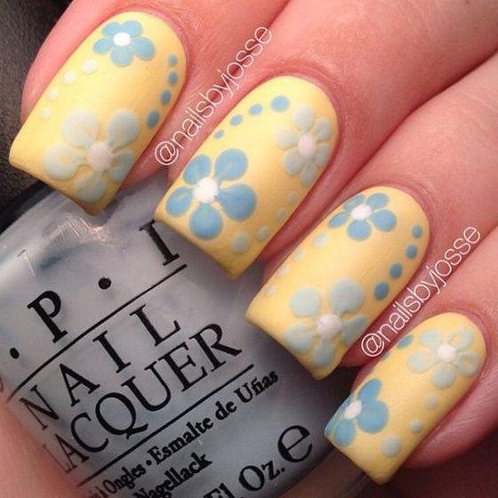 goluboy-manicure-044.jpg