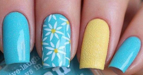 goluboy-manicure-045.jpg