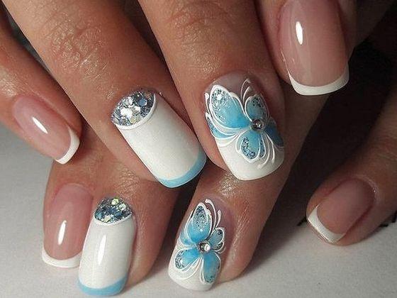 goluboy-manicure-046.jpg