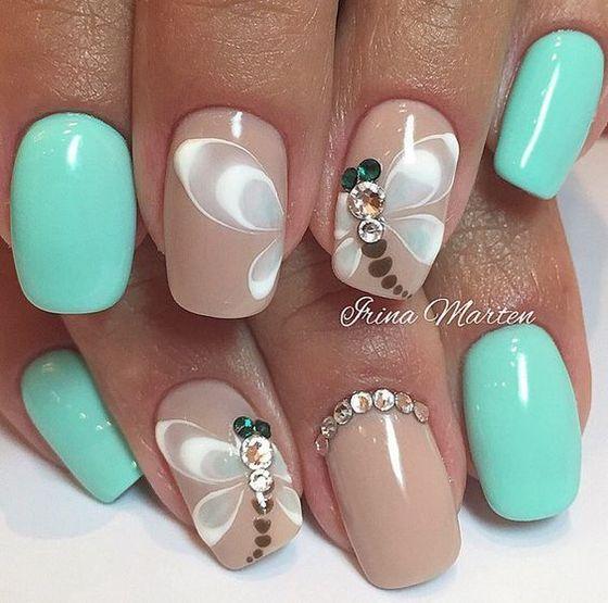 goluboy-manicure-047.jpg