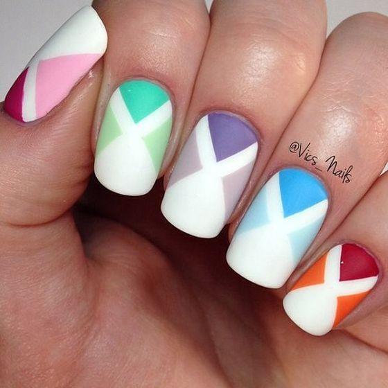 goluboy-manicure-049.jpg