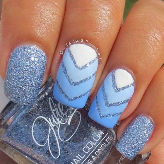 goluboy-manicure-050.jpg