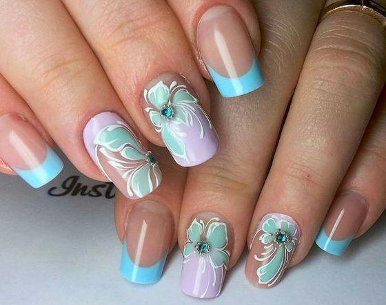 goluboy-manicure-052.jpg