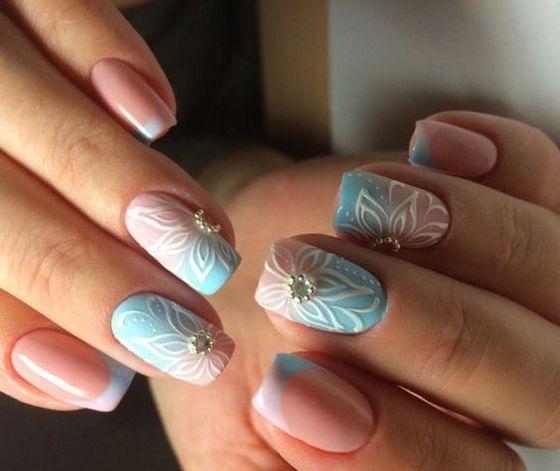 goluboy-manicure-054.jpg