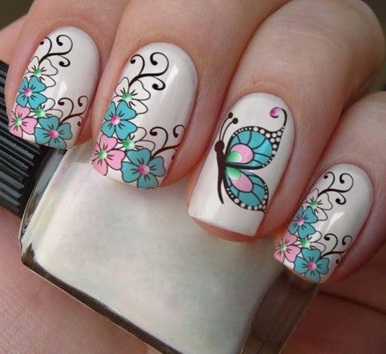goluboy-manicure-055.jpg