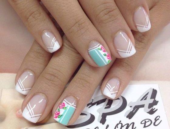 goluboy-manicure-056.jpg