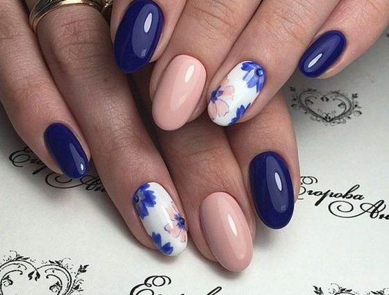 goluboy-manicure-057.jpg