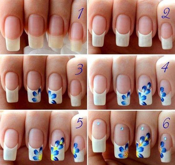 goluboy-manicure-059.jpg