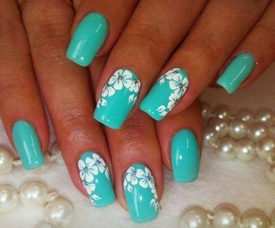 goluboy-manicure-063.jpg