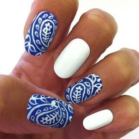 goluboy-manicure-067.jpg