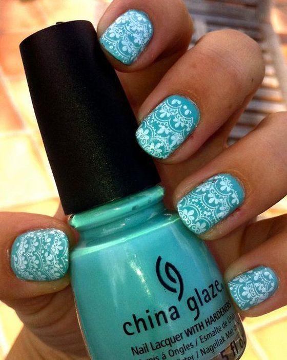 goluboy-manicure-068.jpg