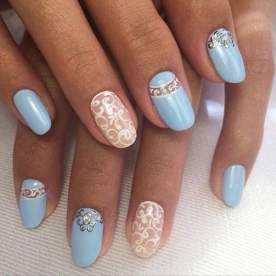 goluboy-manicure-070.jpg