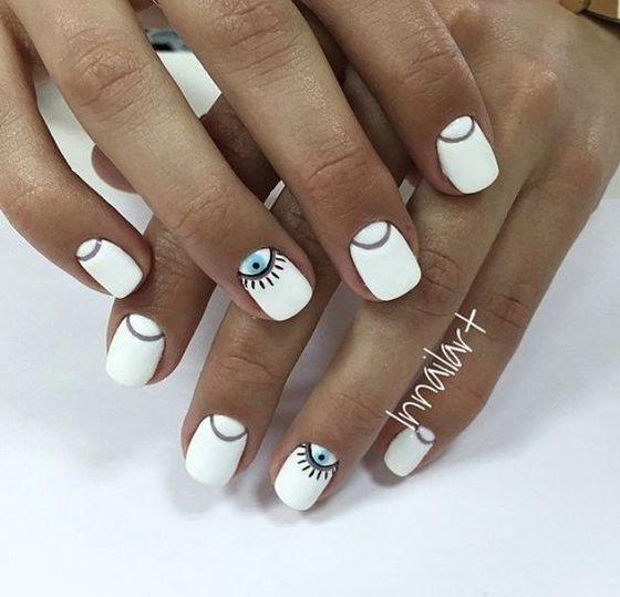 goluboy-manicure-072.jpg