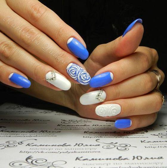 goluboy-manicure-073.jpg