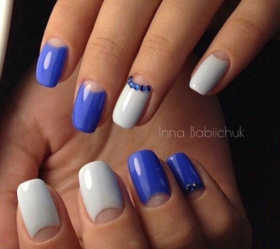 goluboy-manicure-074.jpg