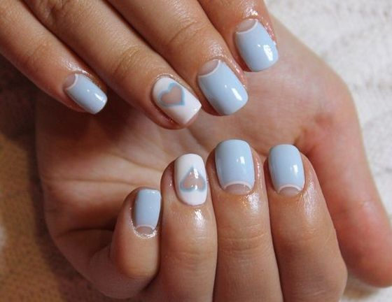 goluboy-manicure-075.jpg