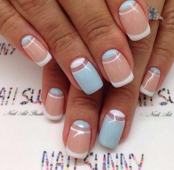 goluboy-manicure-076.jpg