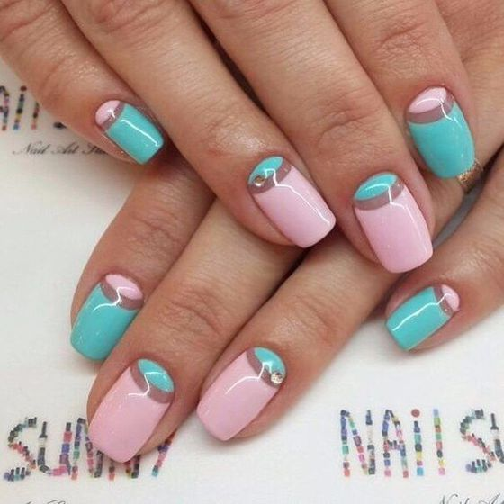 goluboy-manicure-077.jpg