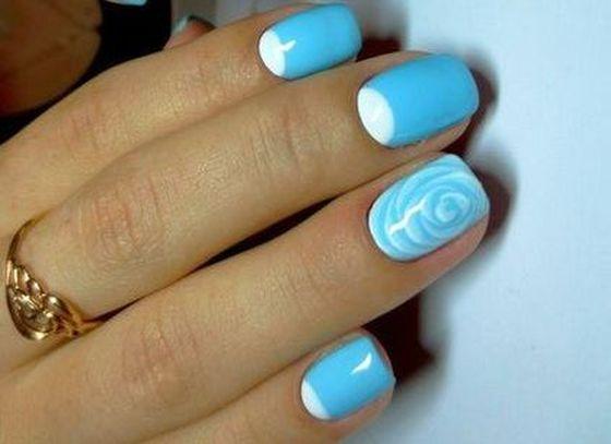 goluboy-manicure-078.jpg