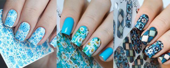 goluboy-manicure-079.jpg