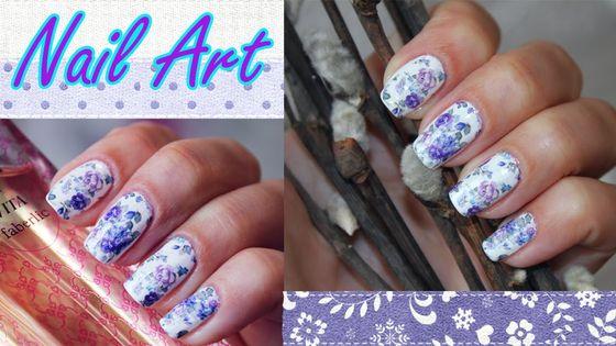 goluboy-manicure-081.jpg