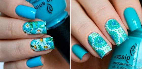 goluboy-manicure-082.jpg