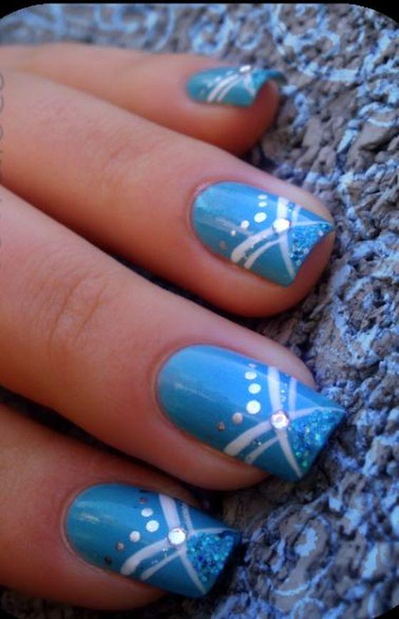 goluboy-manicure-083.jpg