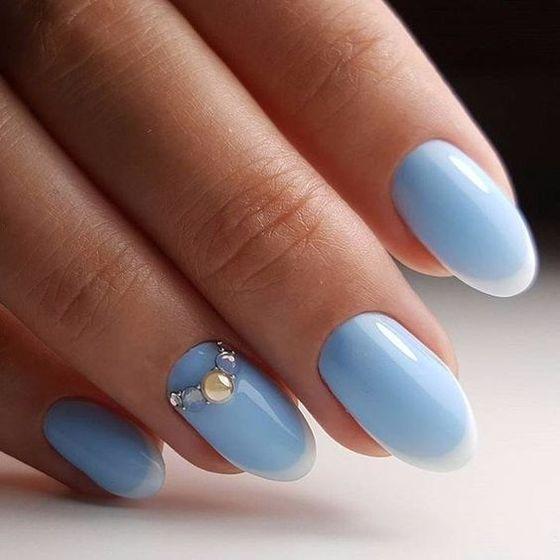 goluboy-manicure-084.jpg