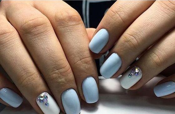 goluboy-manicure-085.jpg