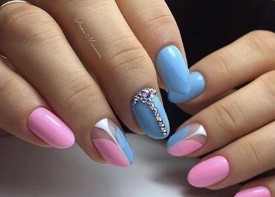 goluboy-manicure-087.jpg