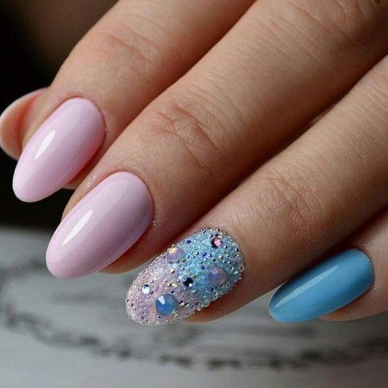 goluboy-manicure-089.jpg
