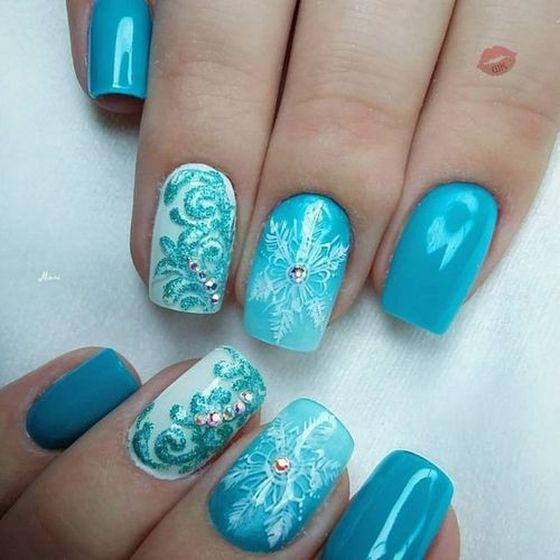 goluboy-manicure-090.jpg