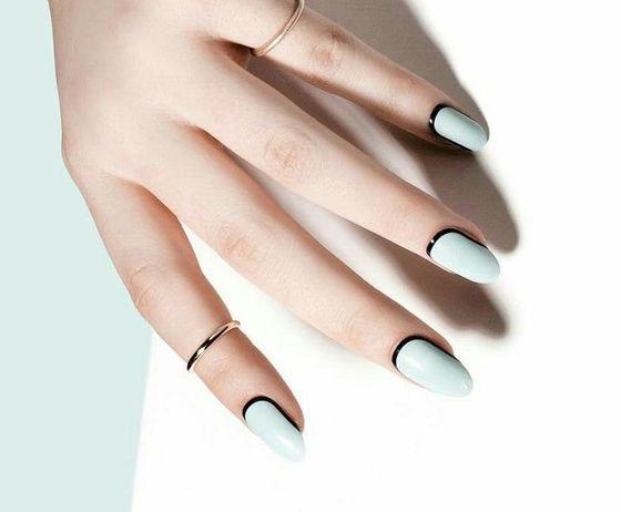 goluboy-manicure-091.jpg