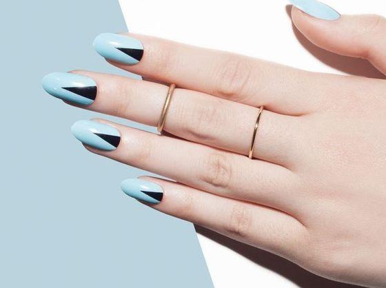 goluboy-manicure-092.jpg