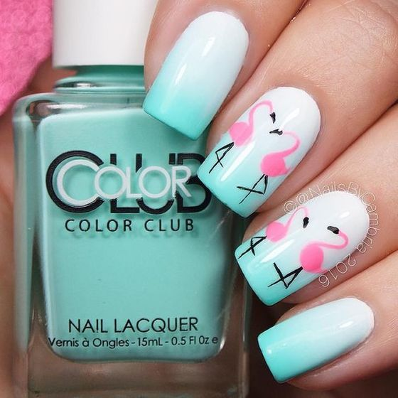 goluboy-manicure-094.jpg