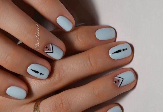 goluboy-manicure-096.jpg