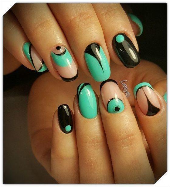 goluboy-manicure-097.jpg