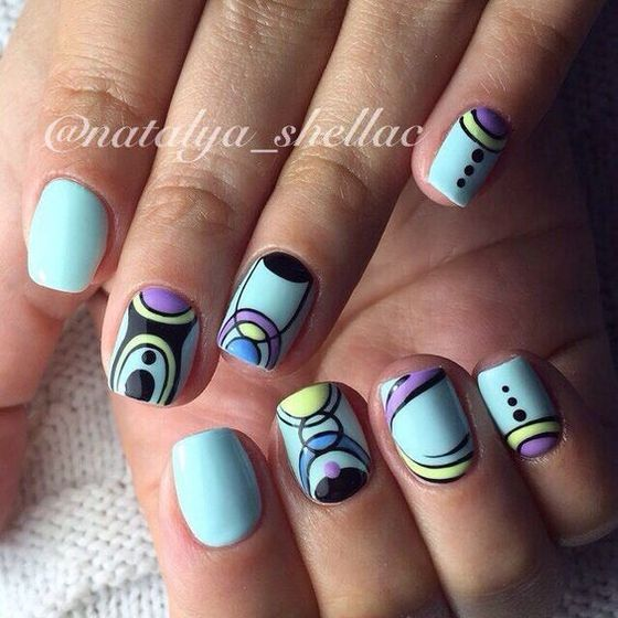 goluboy-manicure-099.jpg