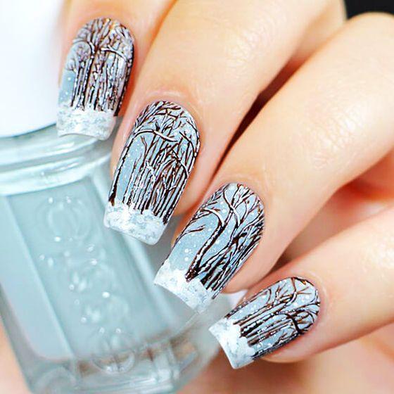 goluboy-manicure-103.jpg