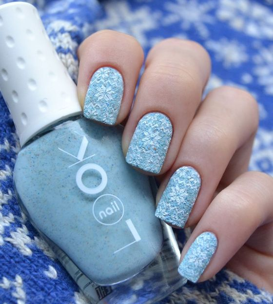 goluboy-manicure-105.jpg