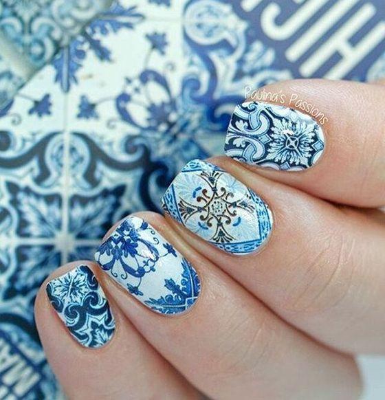 goluboy-manicure-107.jpg