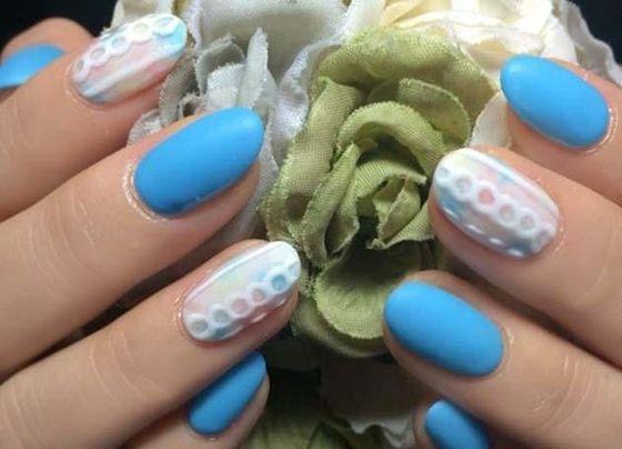 goluboy-manicure-109.jpg