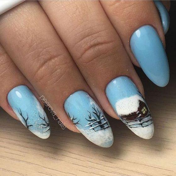 goluboy-manicure-110.jpg